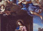 Pinacoteca Civica - Forli'