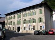 Museo Carnico delle Arti Popolari
