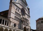 Il Battistero - Cremona