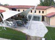 Fondazione Museo Agusta - Samarate
