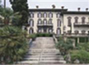 Villa San Remigio - Verbania