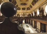 Monastero dei Benedettini - Modena