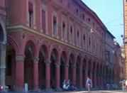 Palazzo Salina Amorini Bolognini - Bologna