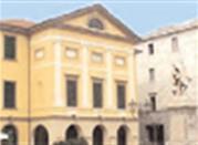 Teatro della Società - Lecco