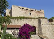 Museo del Castello e della Città - Piombino