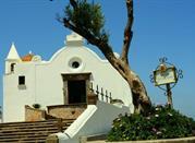 Chiesa di Santa Maria del Soccorso - Forio