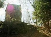 Torre della Fontana - Averara