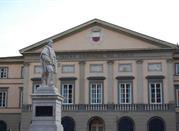 Teatro del Giglio - Lucca