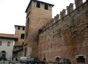 Galleria di Arte Moderna - Verona