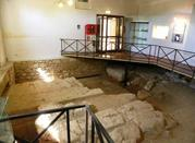 Museo Regionale di Kamarina - Ragusa