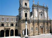 La Cattedrale - Brindisi