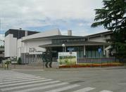 Museo di Arte Moderna e Contemporanea - Udine