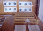 Mostra Permanente di Reperti Archeologici - Brendola