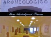 Museo Civico Archeologico - Bonorva