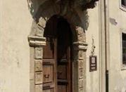 Museo Civico - Castroreale