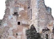 Torre Chiusa della Torre  - Molfetta