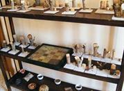 Museo delle Erbe - Veroli