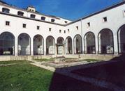 Museo Archeologico di Venafro - Venafro