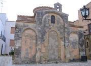 Chiesa di San Pietro  - Otranto