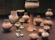 Museo Archeologico - Pula