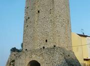 Castellone - Formia