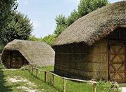 Centro Etnografico della Civiltà Palustre - Bagnacavallo