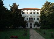 Villa Cittadella Vigodarzere - Abano Terme
