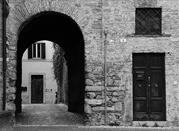 Centro d'Italia - Rieti