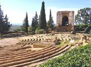 Museo Archeologico Regionale di Agrigento - Agrigento