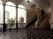 Pinacoteca Civica - Savona