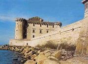 Castello Odescalchi di Palo - Ladispoli