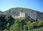 Castello di Tenno - Tenno