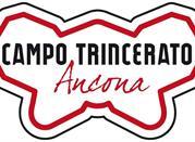 Campo trincerato di Ancona - Ancona