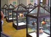 Museo dei Minerali della gente di Rio - Rio Nell'Elba