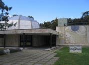 Planetario - Ravenna
