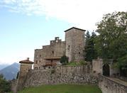 Castel Castellano - Villa Lagarina