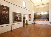 Museo Fernando Gualtieri - Talamello