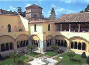 Museo del Sannio (Sezione arte e archeologia) - Benevento