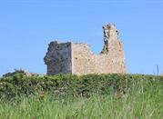 Torre di Petacciato  - Petacciato