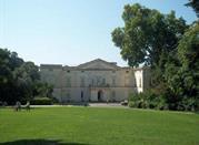 Museo Nazionale della Ceramica Duca di Martina - Napoli