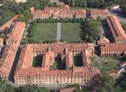 Cittadella - Alessandria