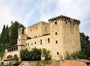 Castello della Verrucola - Fivizzano