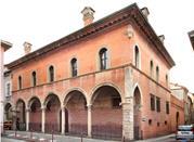 Palazzo del Boiardo - Reggio Emilia