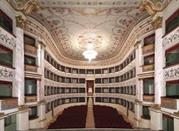Teatro dei Rinnovati - Siena