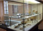 Museo Civico Archeologico - Angera