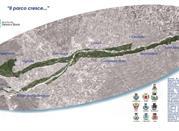 Parco fluviale Gesso e Stura - Cuneo