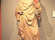 Museo Diocesano - Massa