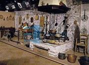Museo Provinciale della Vita Contadina - San Vito al Tagliamento