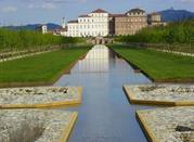 Reggia di Venaria Reale - Torino