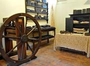 Museo Etnografico: Civiltà Contadina - Forli'